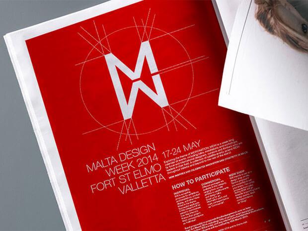 malta-design-week